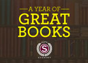 A Year of Great Books