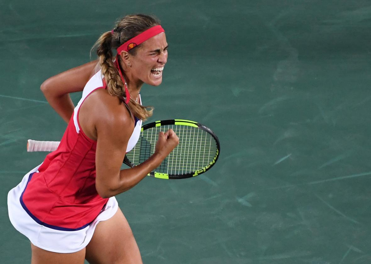 589318460-puerto-ricos-monica-puig-reacts-after-winning-a-point