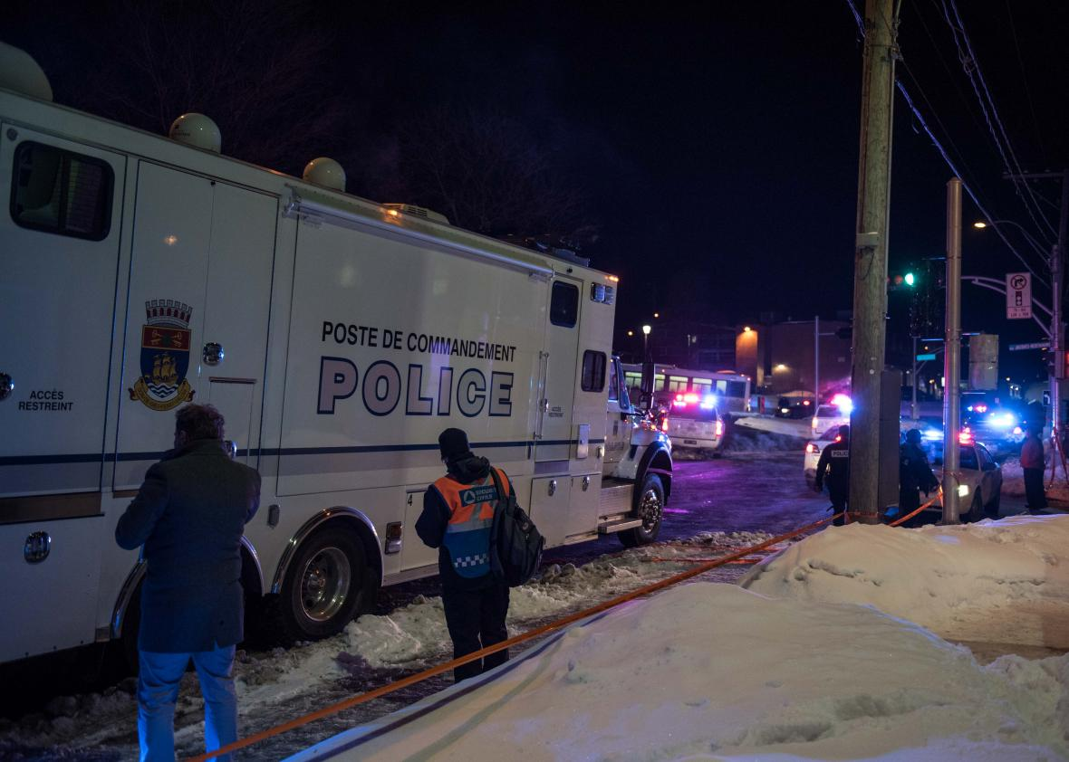 633054370-canadian-police-officers-respond-to-a-shooting-in-a