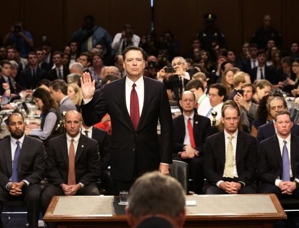 James-Comey-Testifies-At-Senate-Hearing-On-Russian-Interference-In-US-Election_1