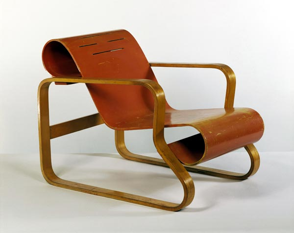 images%2Fslides%2F3_Aalto_Armchair