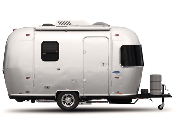 images%2Fslides%2F7_airstream