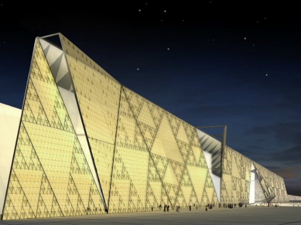 images%2Fslides%2F2_Grand_Egyptian_Museum