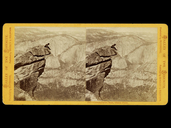images%2Fslides%2F5_muybridge_rock