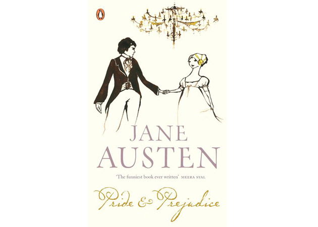 pride and prejudice th anniversary the best book covers from  courtesy of penguin images%2fslides%2fpandp14 1