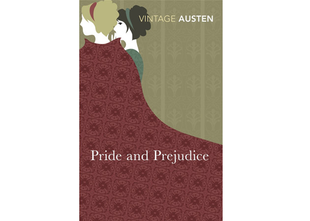 "comprehensive analysis of pride and prejudice by jane austen Two professors of english demonstrate this thinking in their analysis of pride and prejudice ""what jane austen can pride and prejudice analysis gone mad."