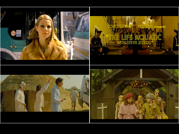 images%2Fslides%2Fwesanderson_Slowmo