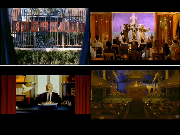 images%2Fslides%2Fwesanderson_curtains