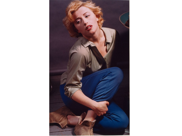 images%2Fslides%2FCindy-Sherman_Untitled
