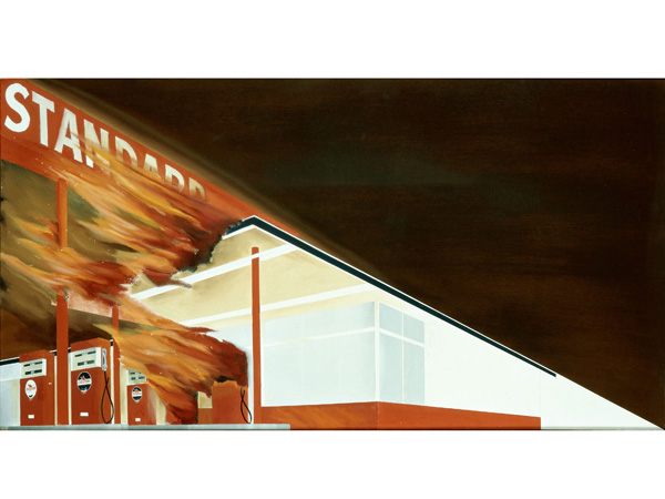 images%2Fslides%2FEd-Ruscha_Burning-Gas-Station