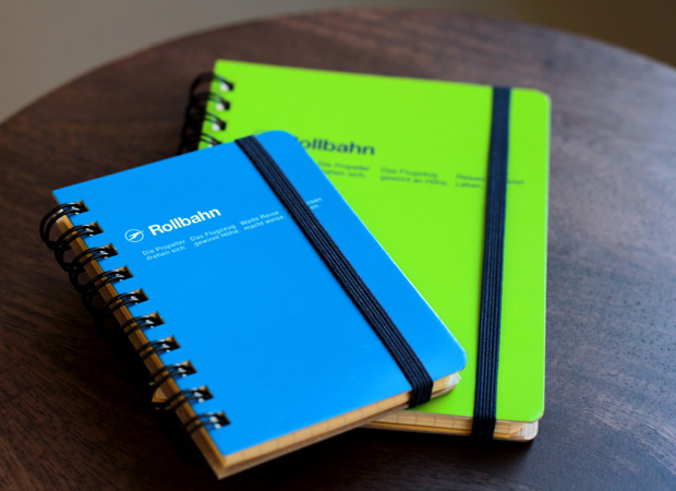 images%2Fslides%2FRollbahn_Notebooks_by_Delfonics_1