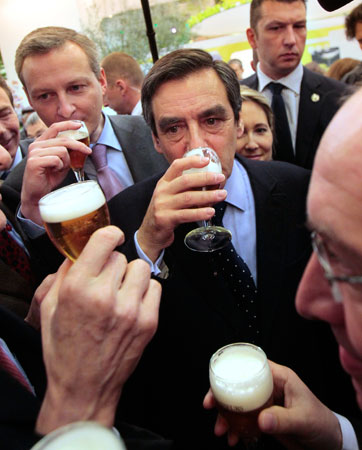 images%2Fslides%2F3_fillon_drinking