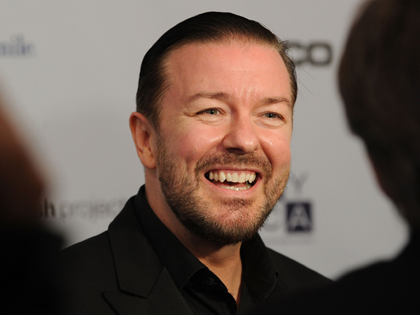 images%2Fslides%2F5_ricky_gervais_1
