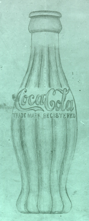 images%2Fslides%2Fcoca_cola_original_drawing_1