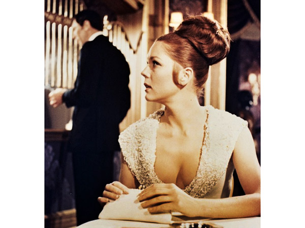 images%2Fslides%2F1-Diana-Rigg-On-Her-Majesty-Secret-Service_3
