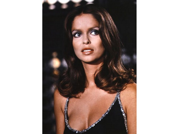 images%2Fslides%2F2-Barbara-Bach-The-Spy-Who-Loved-Me_3
