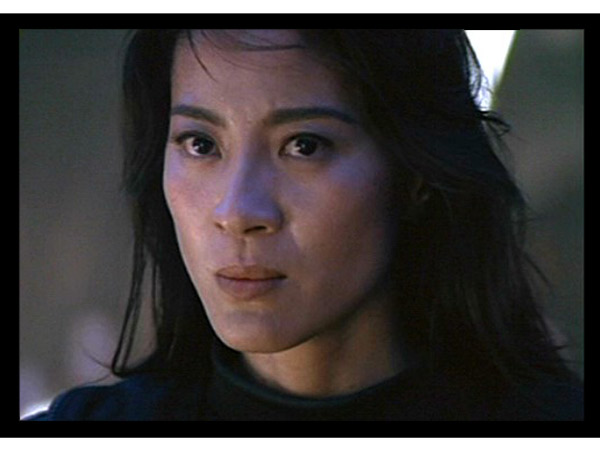 images%2Fslides%2F11-Michelle-Yeoh-Tomorrow-Never-Dies_3