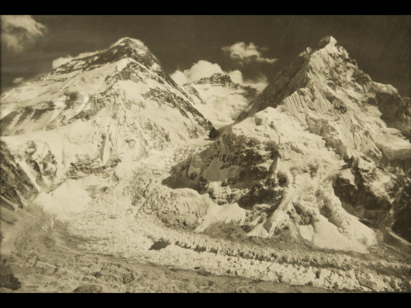 images%2Fslides%2F3_EIS_Icefall_1963