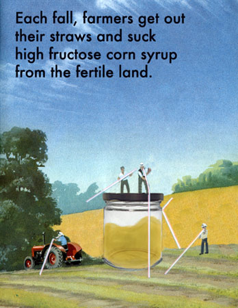 images%2Fslides%2Fhigh-fructose-corn-syrup