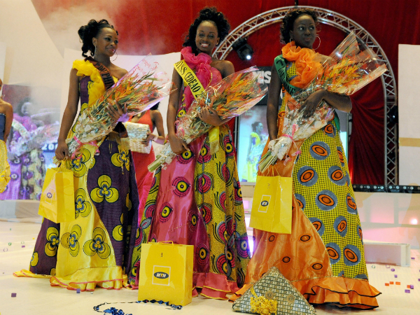 Andy Kropa Getty Images Images2Fslides2F2 West African Beauty Contest