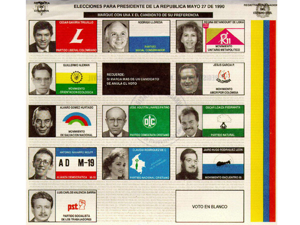 images%2Fslides%2FBALLOT_colombia_3_lg