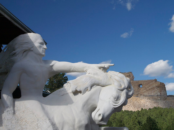 images%2Fslides%2F1_The_Crazy_Horse_Memorial