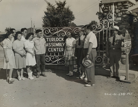 images%2Fslides%2F2__Arrival_of_Evacuees_from_Solano_Co.
