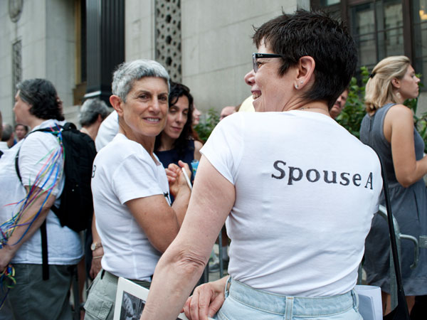 images%2Fslides%2F110724_gay_marriage_14