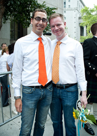images%2Fslides%2F110724_gay_marriage_6