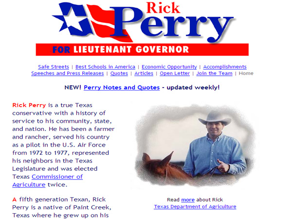 images%2Fslides%2Fold_rick_perry