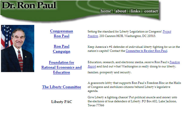 images%2Fslides%2Fold_ron_paul