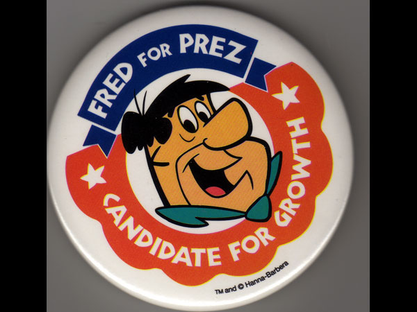 images%2Fslides%2F06_Presidents_Flintstone