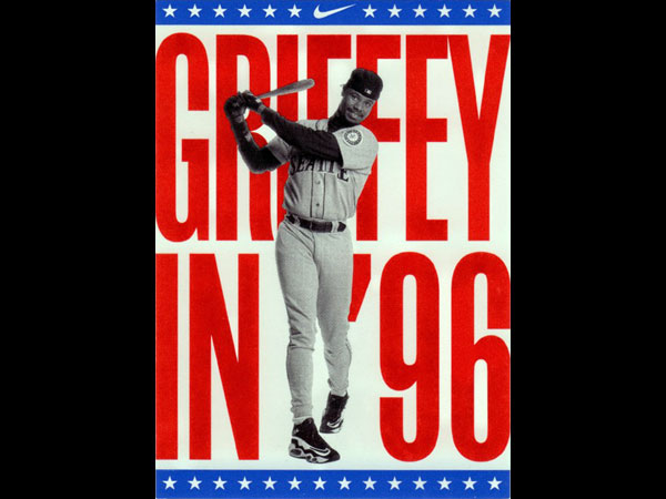 images%2Fslides%2F07_Presidents_Griffey