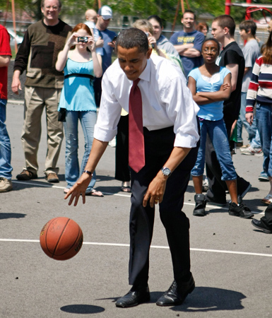images%2Fslides%2F2_obama_basketball