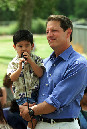 images%2Fslides%2F4_Al_Gore_child