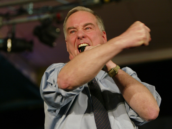 images%2Fslides%2F7_Howard_Dean_yeehaw