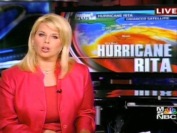 images%2Fslides%2F1_MSNBC-Rita-Cosby-1