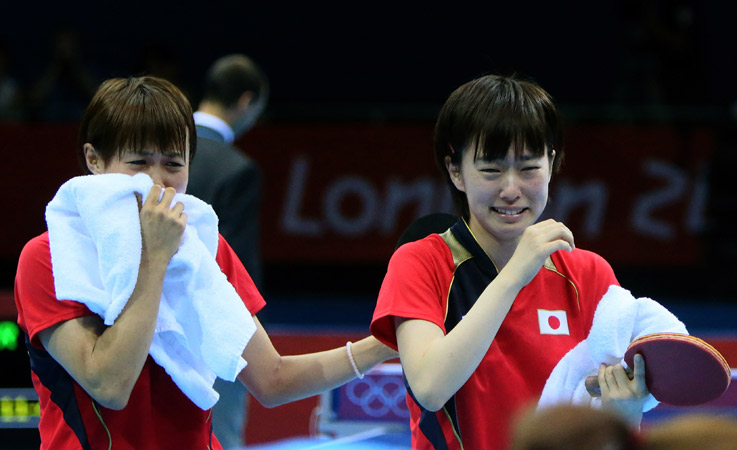 images%2Fslides%2FJapans-table-tennis-player_1
