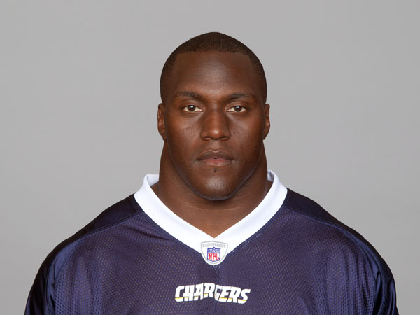 images%2Fslides%2F01_TakeoSpikes