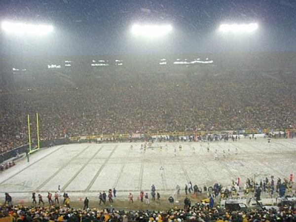 images%2Fslides%2F3_Green_Bay_Lambeau_Stadium