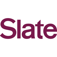 Slate_facebook_icon