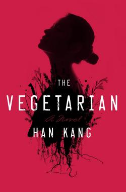 161205_BOOKS_The-Vegetarian
