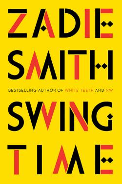 161205_BOOKS_swing-time