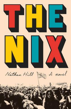 161205_BOOKS_the-nix