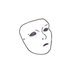 151202_DX_Anorexia-Spot-Mask-150