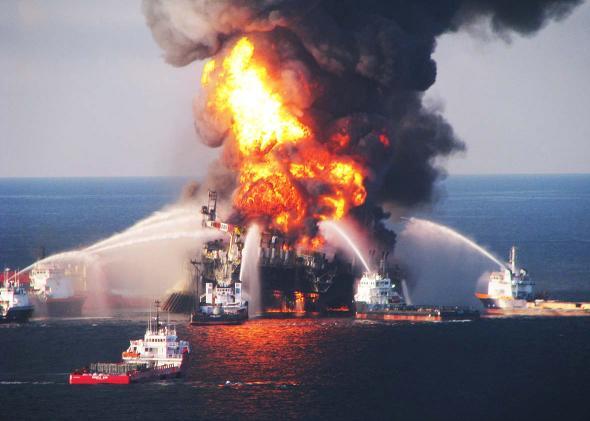 פרופ' שטיינר, מומחה עולמי – לעבור מיידית לאסדה צפה בלב ים המקטינה משמעותית את הסכנות לסביבה