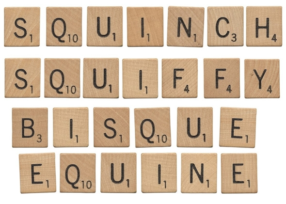 Scrabble copyright dispute Hasbro says it owns the Scrabble