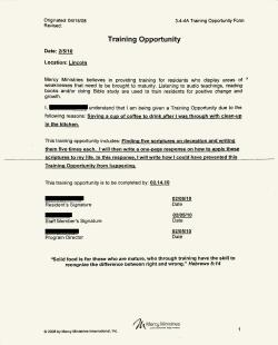 160422_FB_Training-Opportunity-Redacted