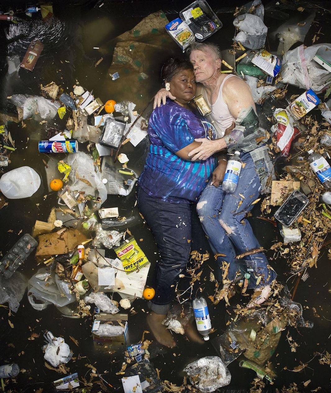 10_7 Days of Garbage_St#9C35EE