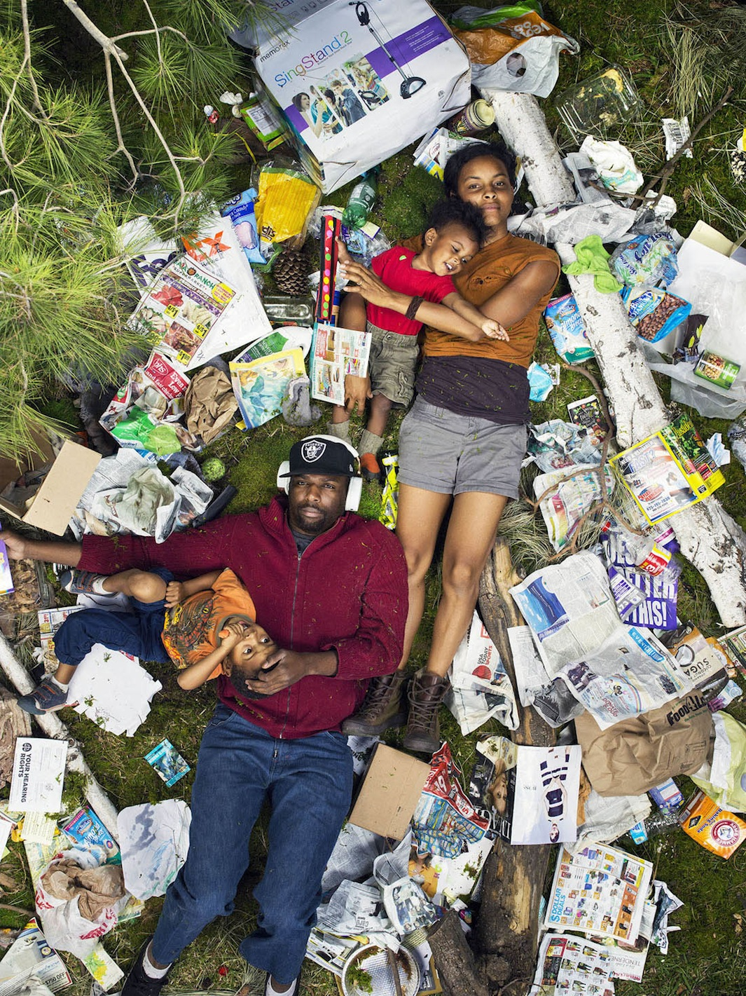 11_7 Days of Garbage_Ha#9C3688